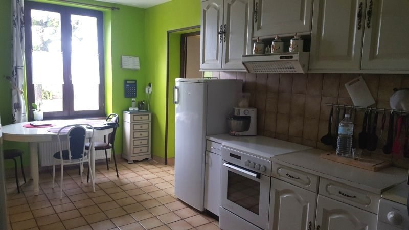 Sale house / villa Le coteau 192 000€ - Picture 3