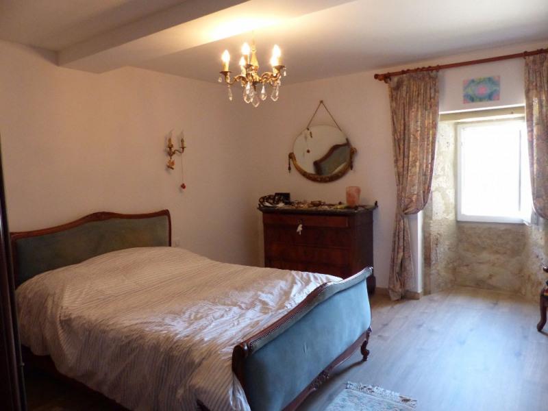 Sale house / villa La croix blanche 371000€ - Picture 7