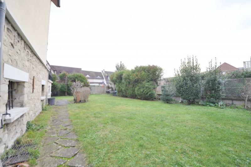 Vente maison / villa Romainville 850000€ - Photo 4