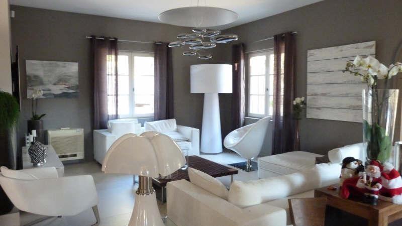 Verkoop van prestige  huis Proche beaumes de venise 799000€ - Foto 2