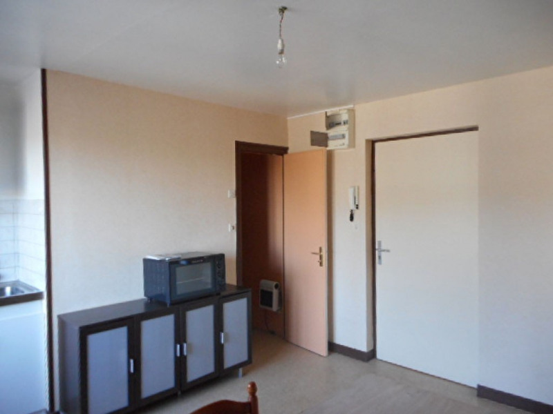 Rental apartment Plancoet 320€ CC - Picture 3