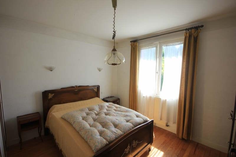 Vente maison / villa Villers sur mer 234000€ - Photo 8