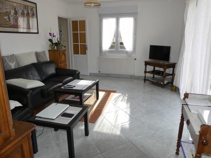 Sale house / villa Coutances 182000€ - Picture 2