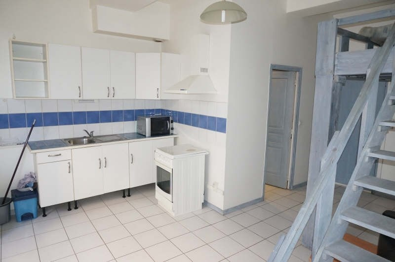 Investment property building Vienne 439 000€ - Picture 2