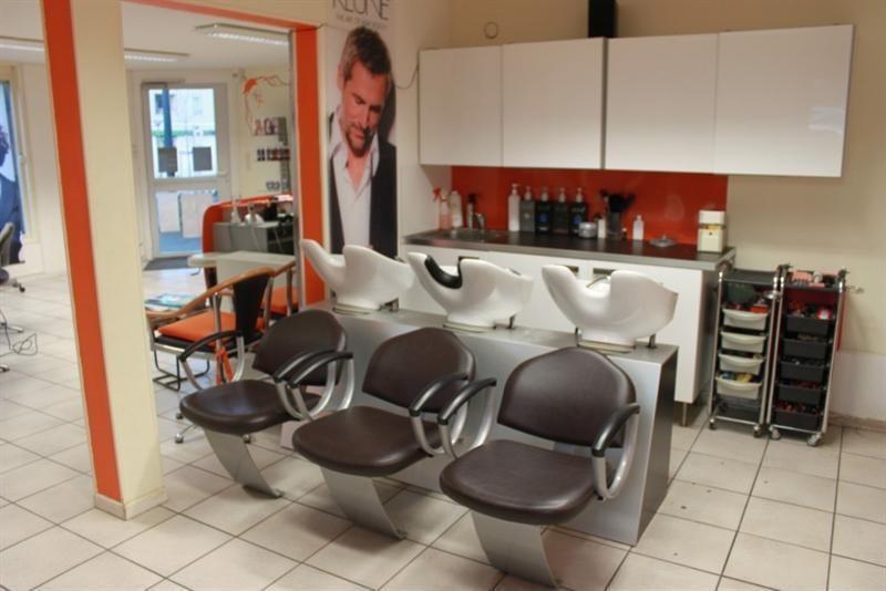 Commercial property sale shop Vienne 38000€ - Picture 1
