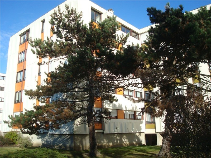 Sale apartment Conflans ste honorine 177 000€ - Picture 2