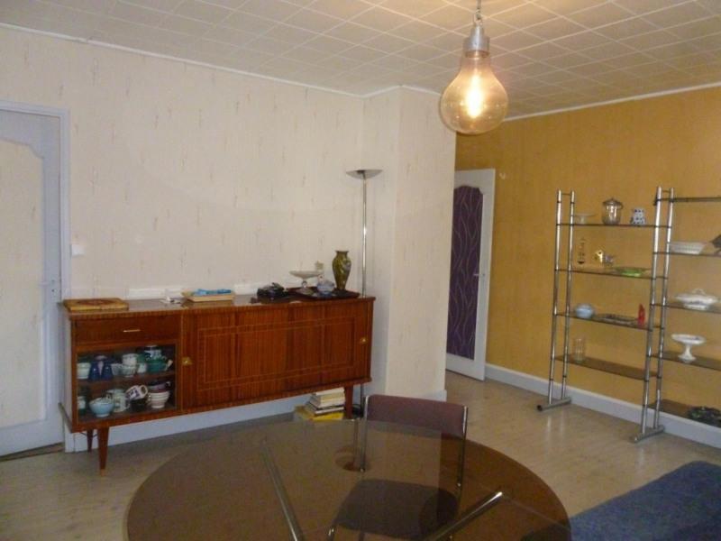 Vente appartement Toulouse 116600€ - Photo 4