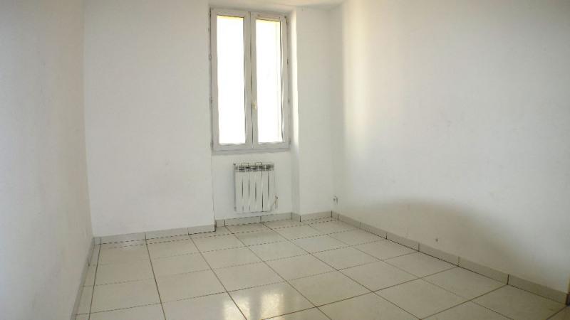 Affitto appartamento Toulon 410€ CC - Fotografia 3