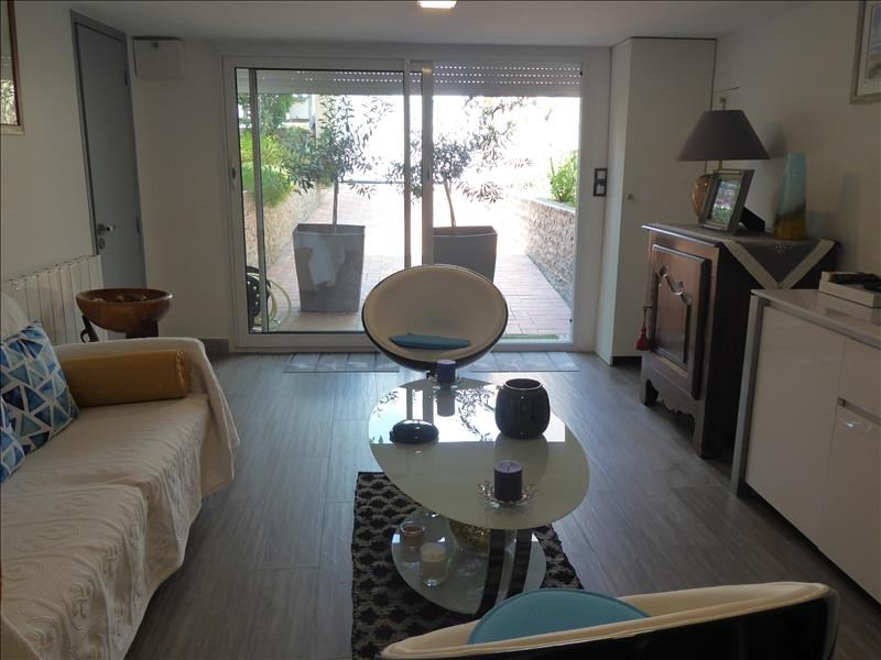 Sale house / villa Bourg la reine 748000€ - Picture 7