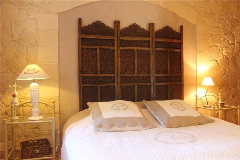 Immobile residenziali di prestigio casa Carpentras 975000€ - Fotografia 8