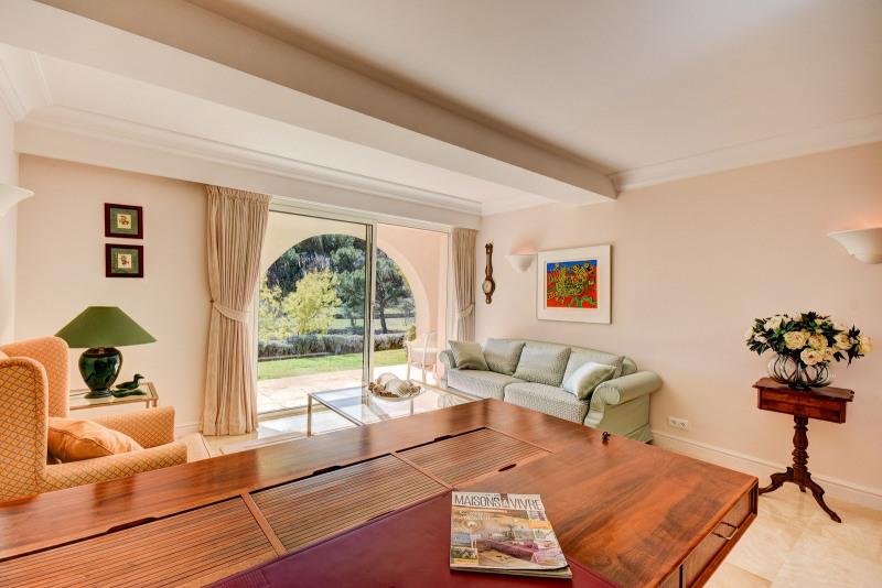 Immobile residenziali di prestigio casa Fayence 2700000€ - Fotografia 50