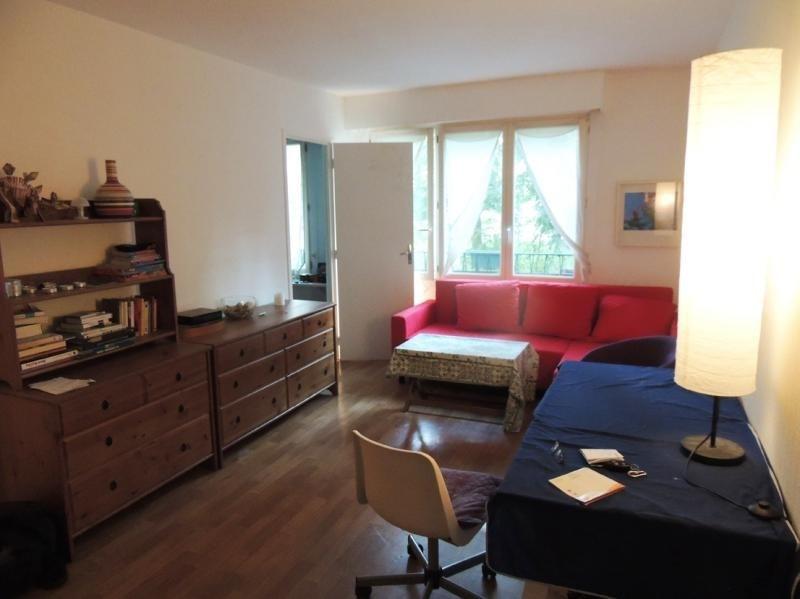 Location appartement Villennes sur seine 810€ CC - Photo 4