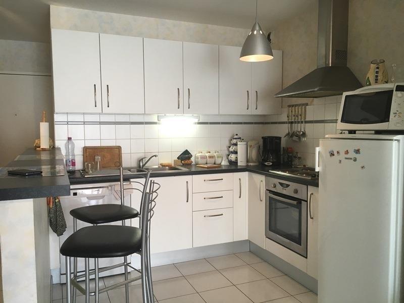 Sale apartment St georges de didonne 149800€ - Picture 4