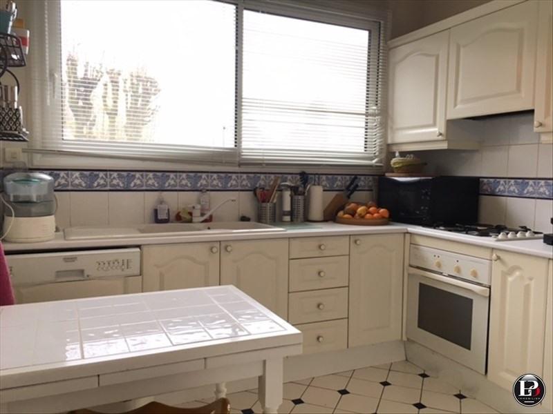Vente appartement Mareil marly 315000€ - Photo 5