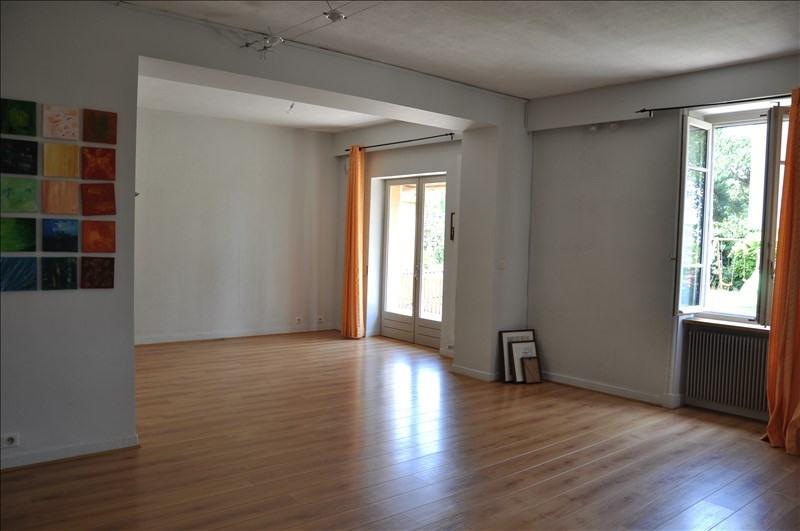 Sale house / villa Villefranche sur saone 490000€ - Picture 5
