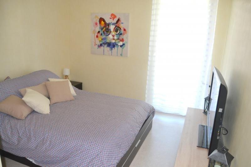 Sale apartment L hermitage 167745€ - Picture 9