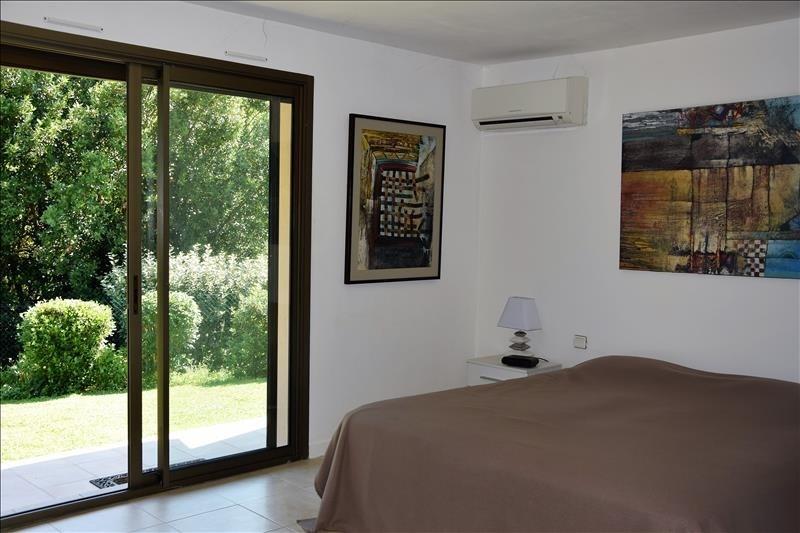 Vente de prestige maison / villa Aigrefeuille 925000€ - Photo 10