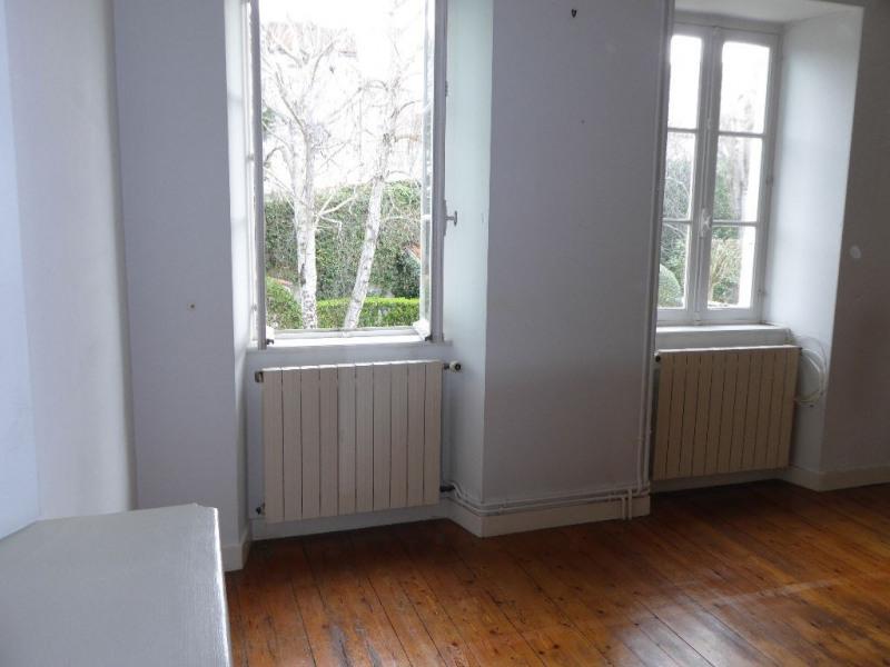 Vente appartement La rochelle 472500€ - Photo 5
