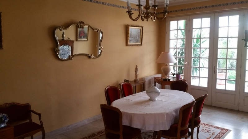 Vente maison / villa Alencon 327 800€ - Photo 4