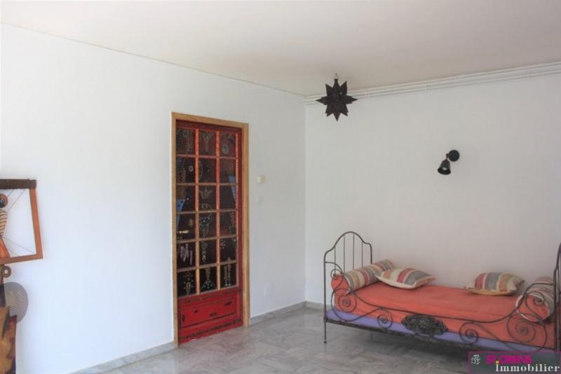 Sale apartment Ramonville-saint-agne 118000€ - Picture 2