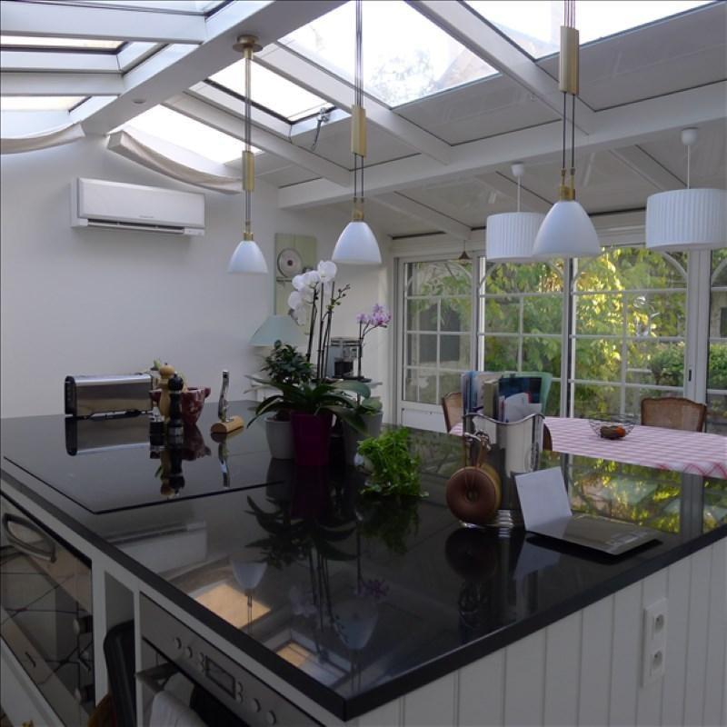Verkauf haus Orleans 469000€ - Fotografie 1