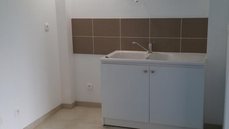 Revenda casa Montanay 266000€ - Fotografia 4