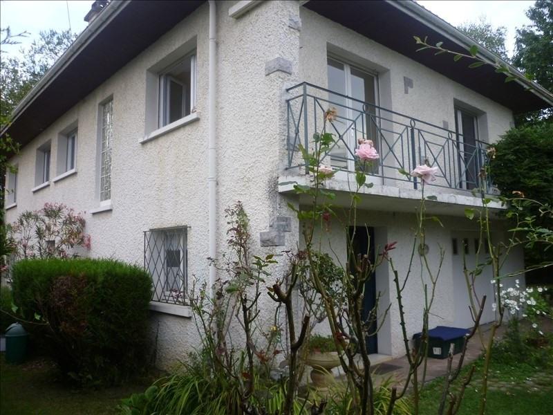 Vente maison / villa Gan 188000€ - Photo 1
