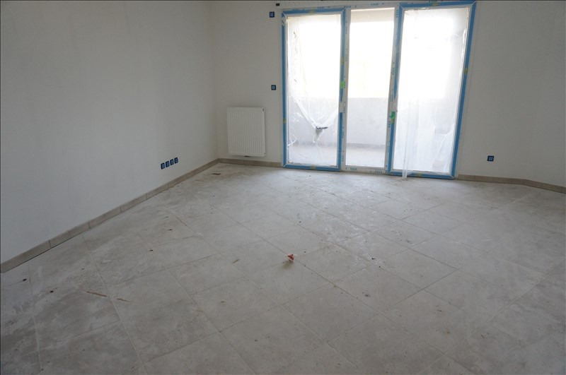 Vente appartement Cornebarrieu 199 500€ - Photo 2