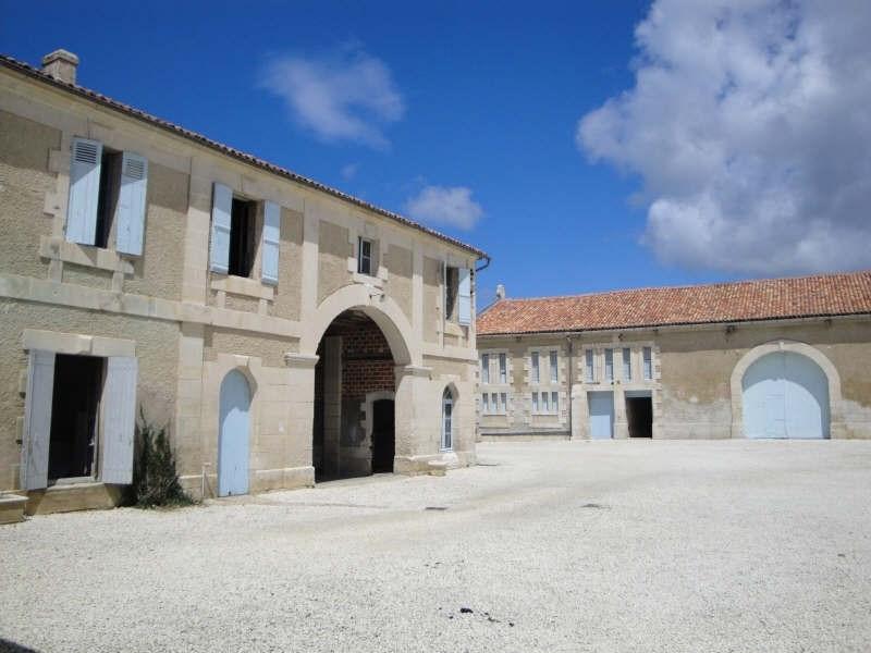 Deluxe sale house / villa St georges des coteaux 775000€ - Picture 8
