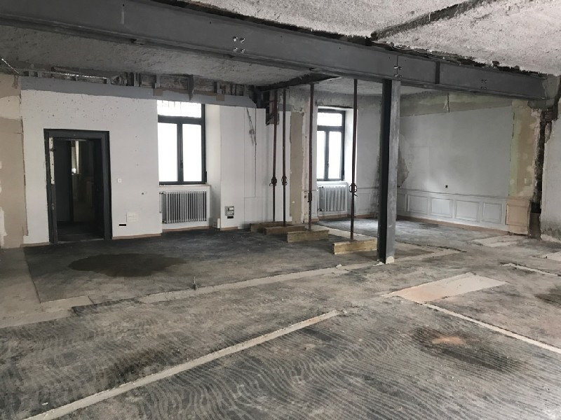 Location local commercial Colmar 10 000€ CC - Photo 2