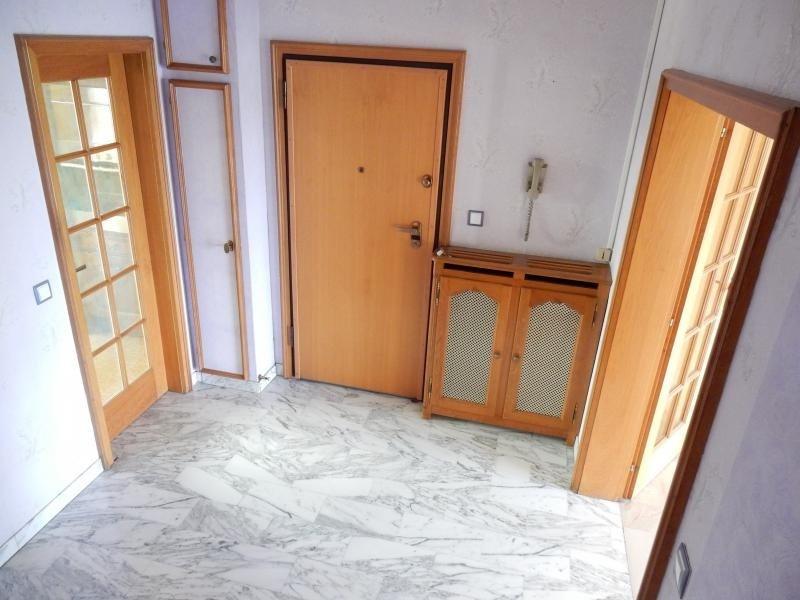 Venta  apartamento Oberhausbergen 299000€ - Fotografía 2