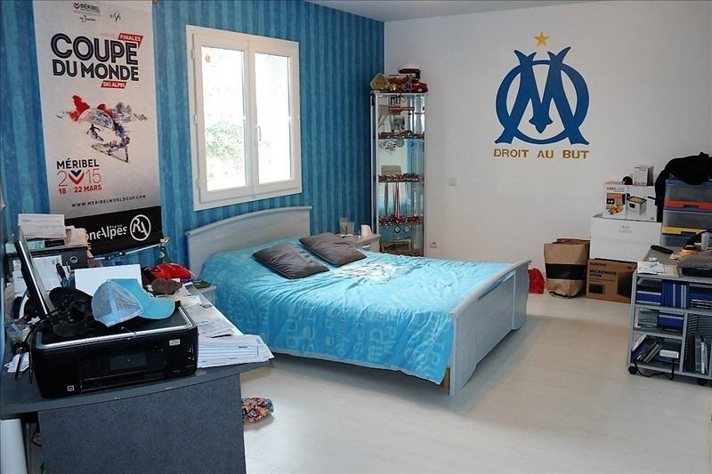 Venta de prestigio  casa Seyssel 595000€ - Fotografía 7