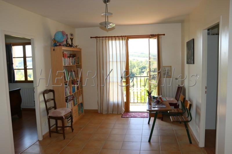 Sale house / villa L'isle-en-dodon 294000€ - Picture 3