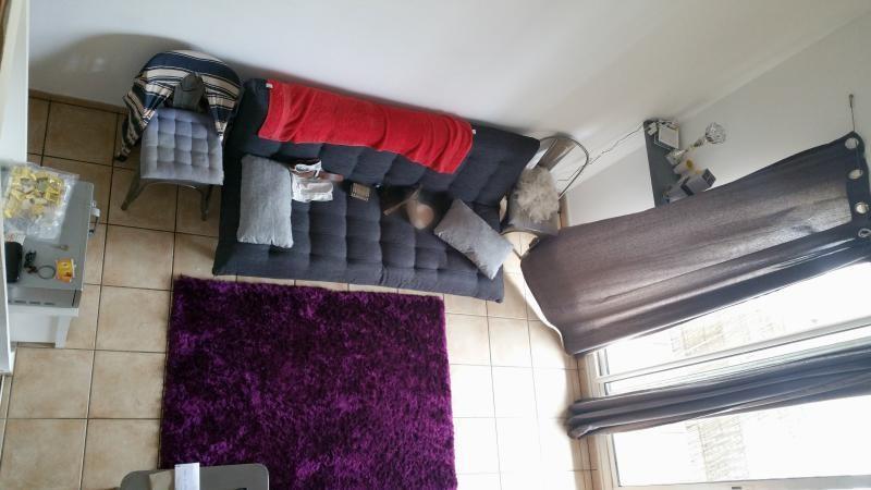 Vente appartement Terre sainte 98000€ - Photo 4