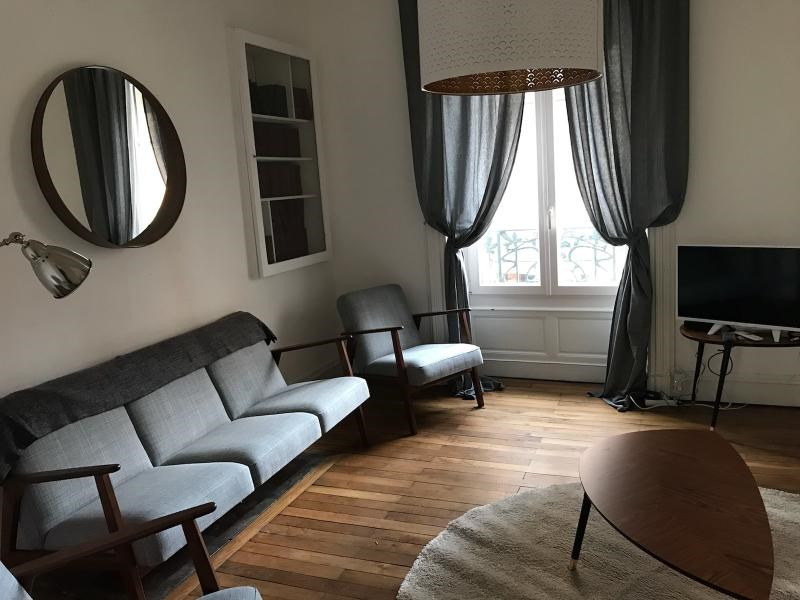Location appartement Toulouse 2 000€ CC - Photo 3