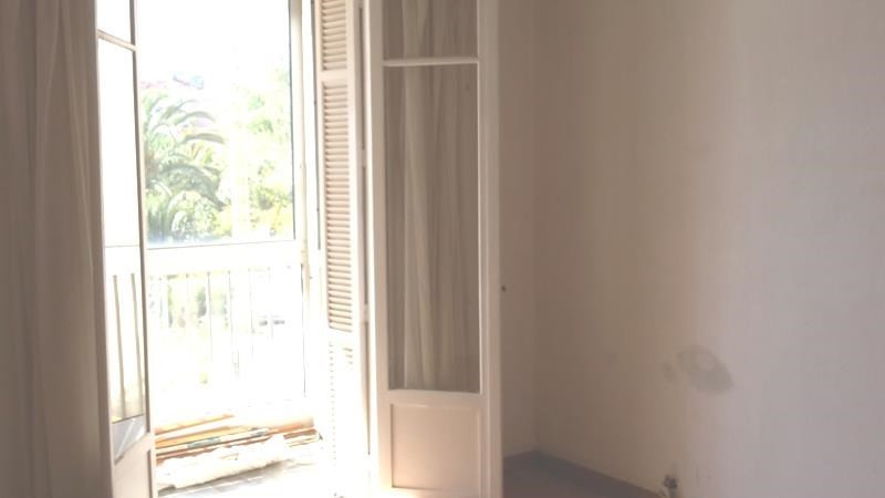 Vente appartement Ajaccio 265 000€ - Photo 11