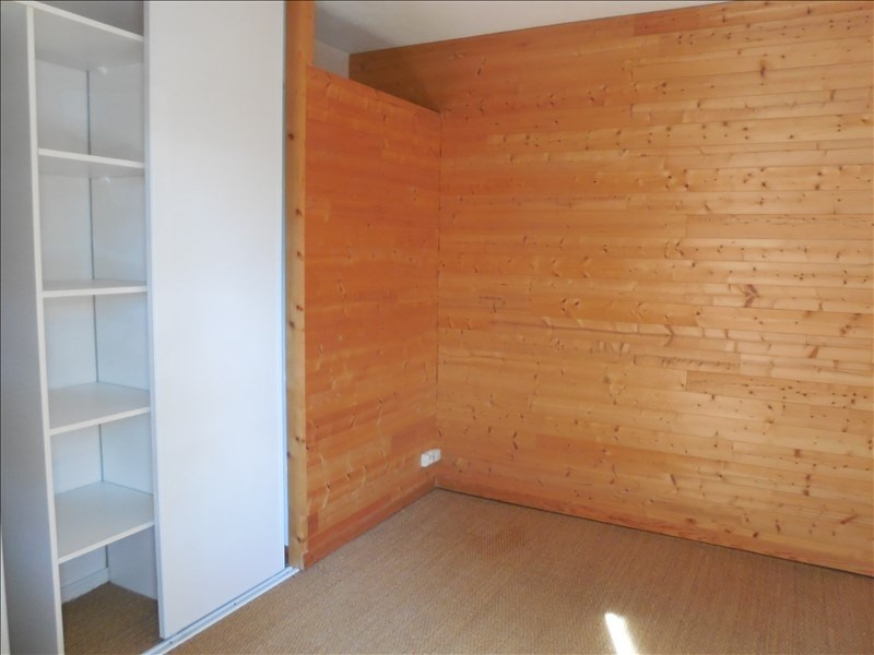 Sale apartment Toulouse 185 000€ - Picture 8