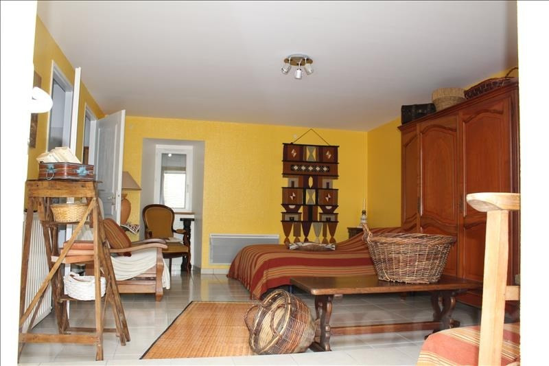 Vente maison / villa Sigoules 365000€ - Photo 8