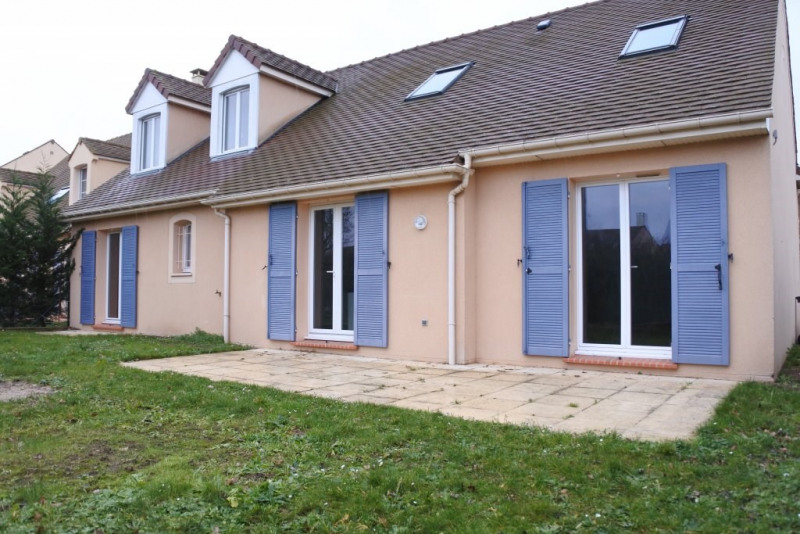 Vente maison / villa Montesson 830000€ - Photo 19