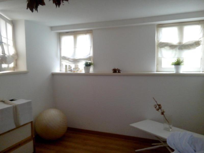 出租 公寓 Strasbourg 570€ CC - 照片 2