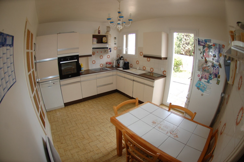 Deluxe sale house / villa Six fours les plages 699000€ - Picture 7