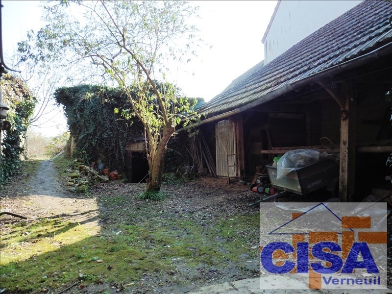 Vente maison / villa Rieux 188 000€ - Photo 8