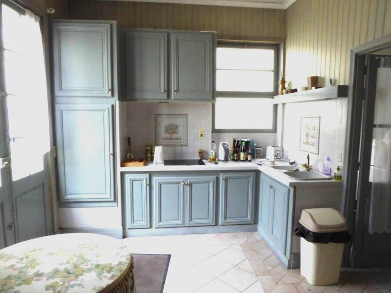 Deluxe sale house / villa Cognac 676000€ - Picture 19