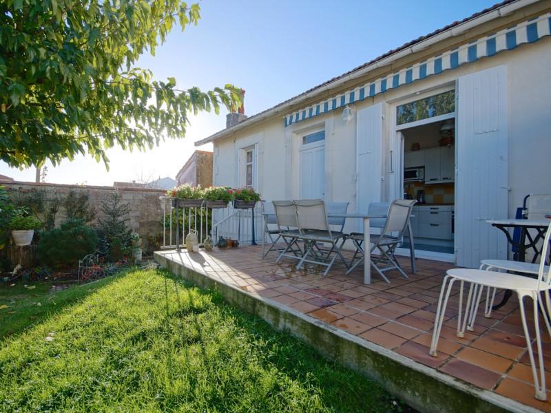 Vente maison royan maison villa 5 pi ce s de 97 for Achat maison royan