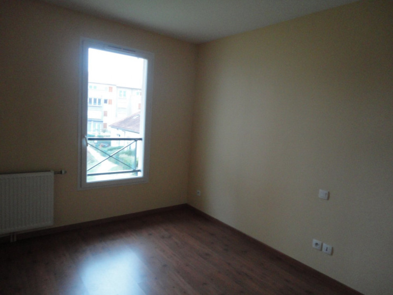 Location appartement Limoges 428€ CC - Photo 3