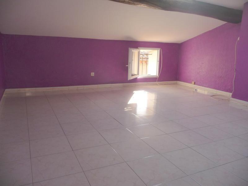 Produit d'investissement appartement Roquebrune sur argens 124800€ - Photo 7