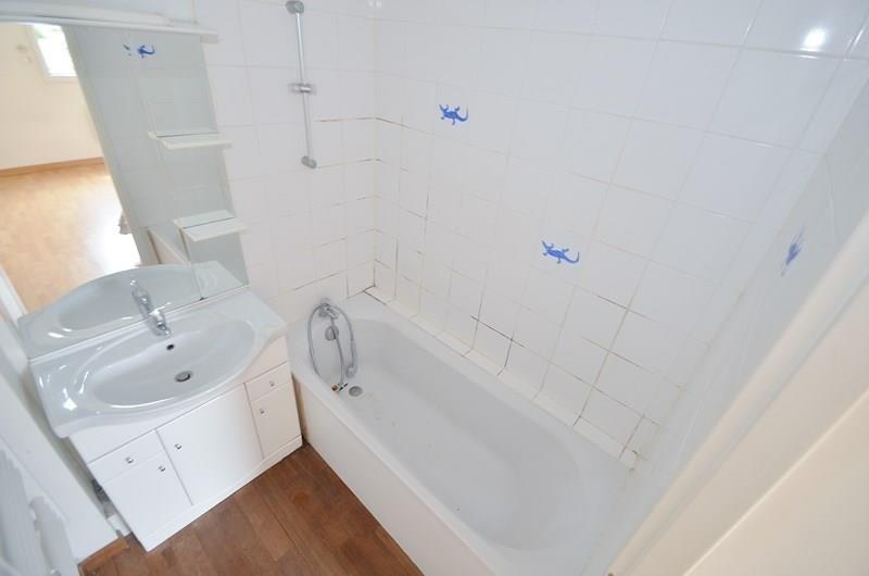Vente appartement Saint herblain 113900€ - Photo 4