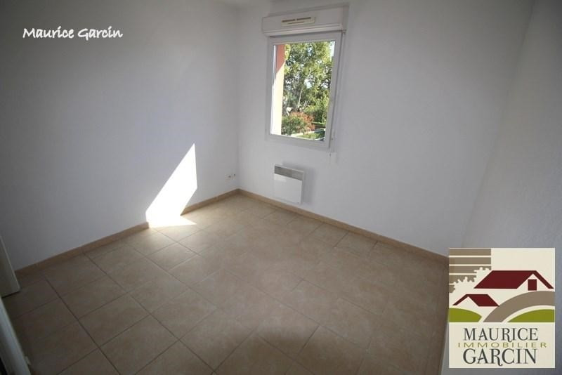 Vente appartement Cavaillon 107 000€ - Photo 4