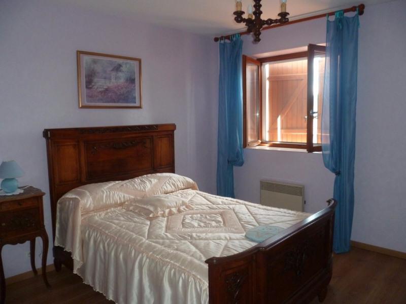 Vente maison / villa St laurent de chamousset 242000€ - Photo 5