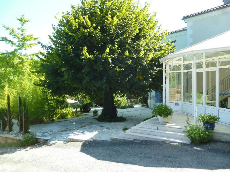 Vente maison / villa Perigueux 397500€ - Photo 1
